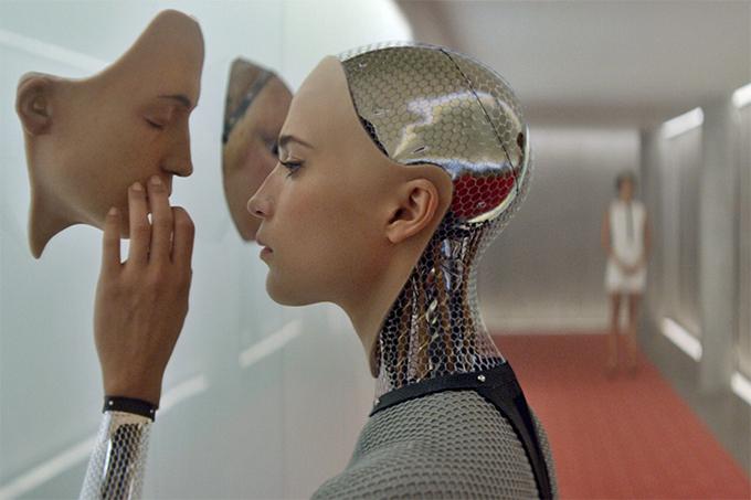 ex-machina-inteligencia-artificial