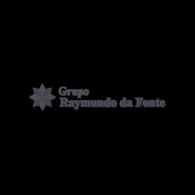 grupo raymundo