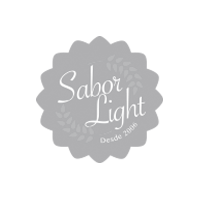 sabor light