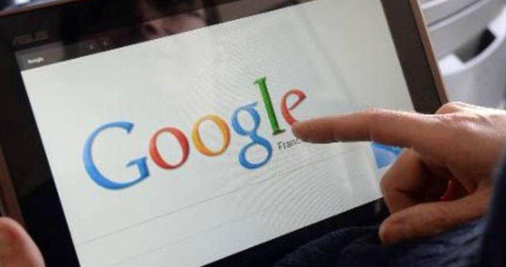 size_960_16_9_google-tablet20