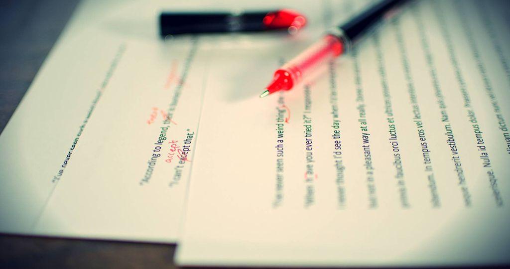 documento-caneta-filtro