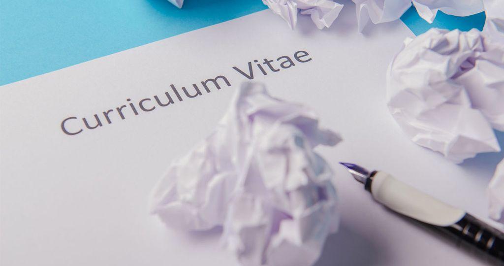 curriculum-vitae_fr
