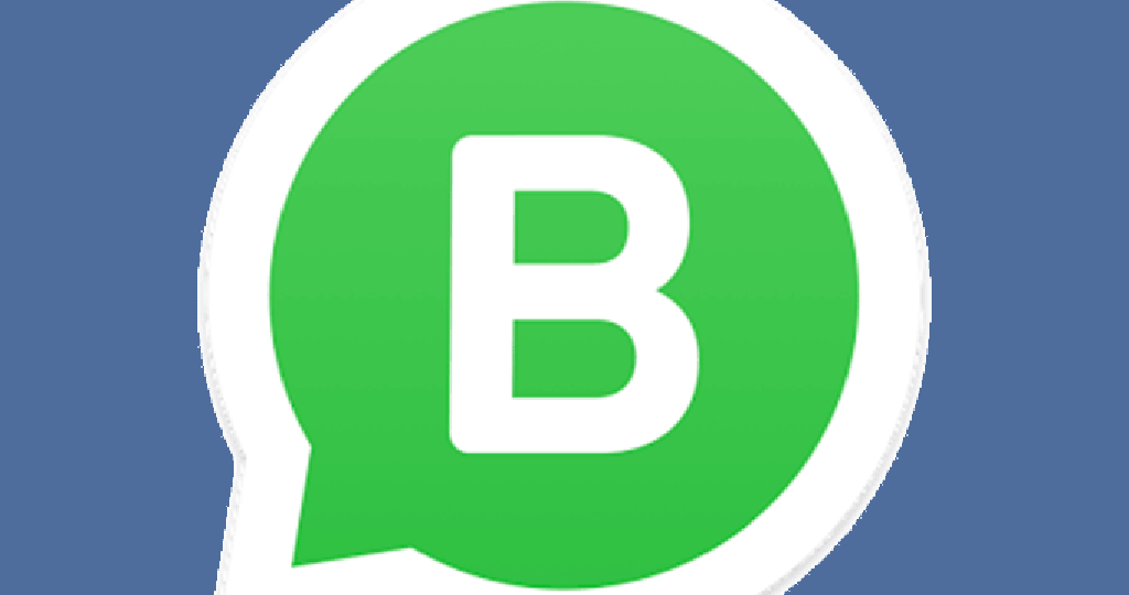 whatsapp-business-icc81cone