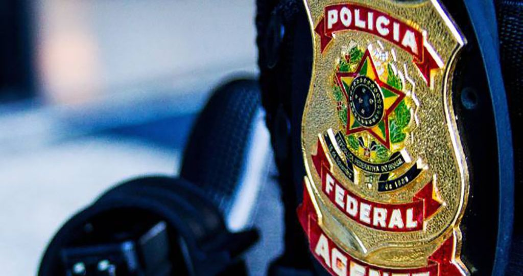 policia-federal-2