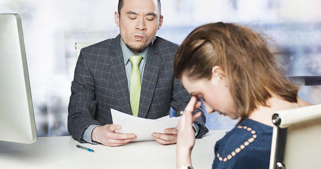 entrevista-de-emprego-ruim