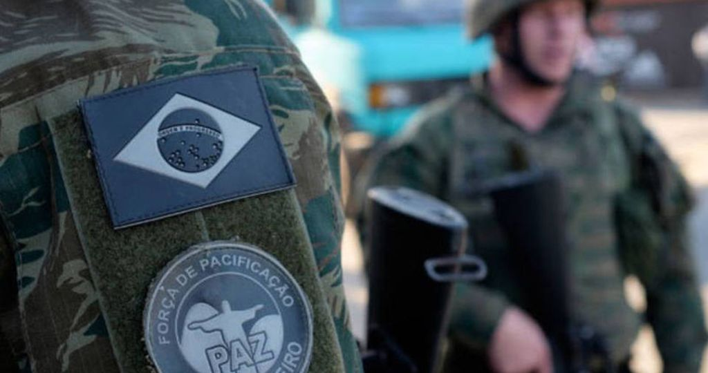 size_960_16_9_soldados-brasileiros
