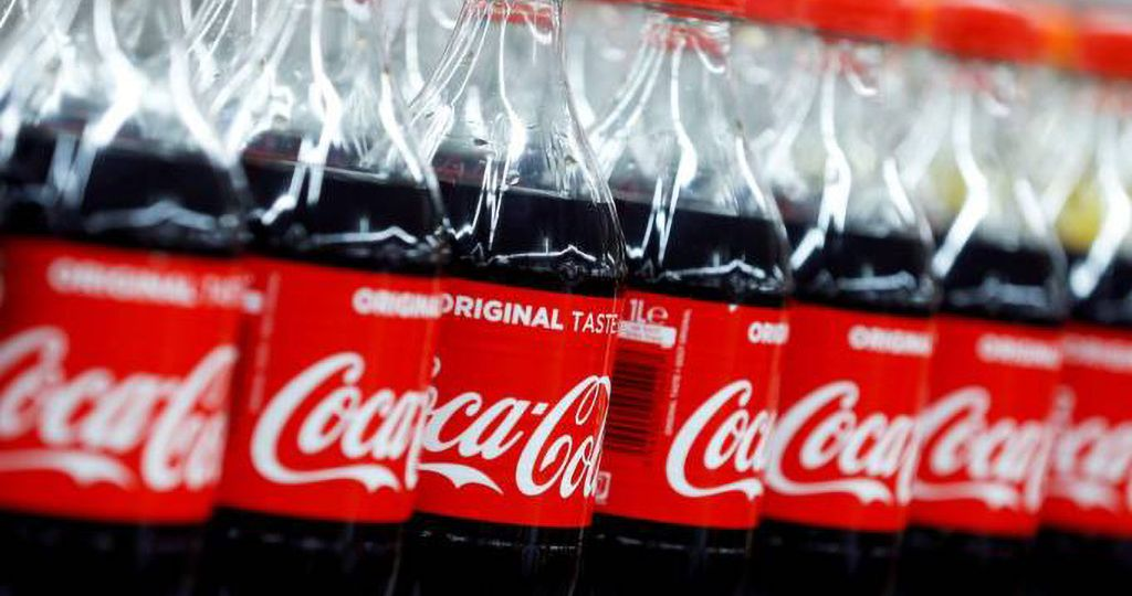coca-cola-reutersregis-duvignau-e1534852966658