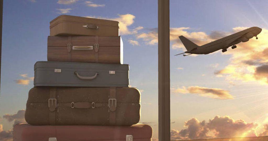 size_960_16_9_malas-de-viagem-e-aviao1