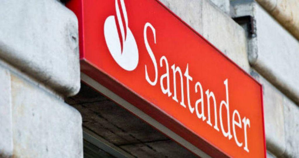 size_960_16_9_santander442