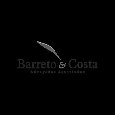Barreto-e-Costa