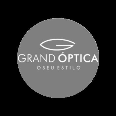 grand-optica