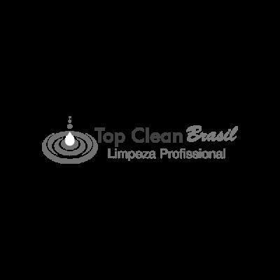 top-clean