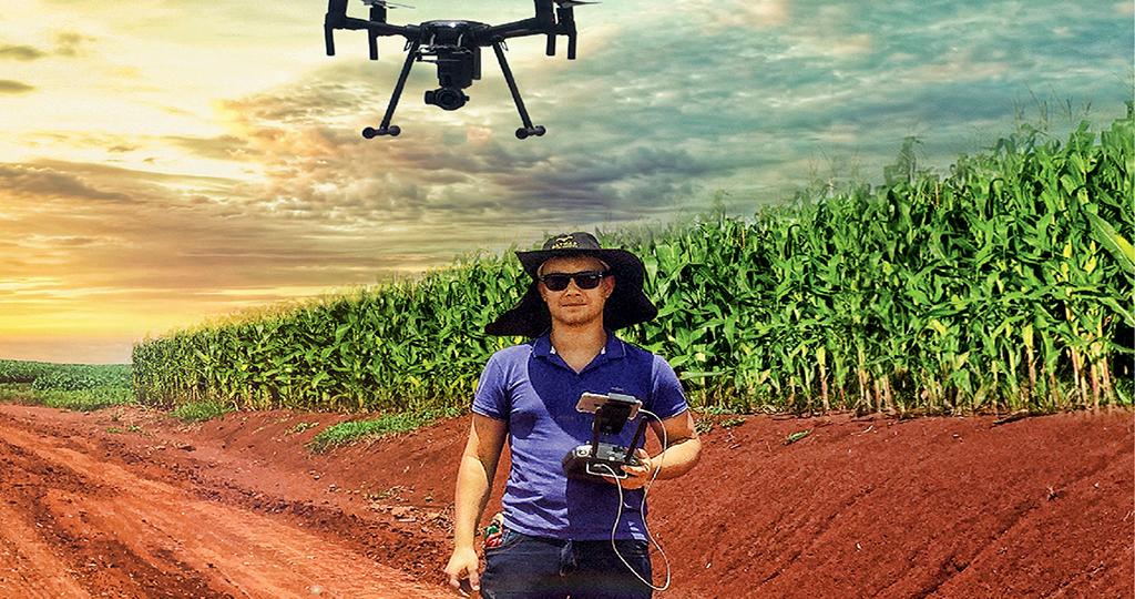 250_agora-drone_2-1