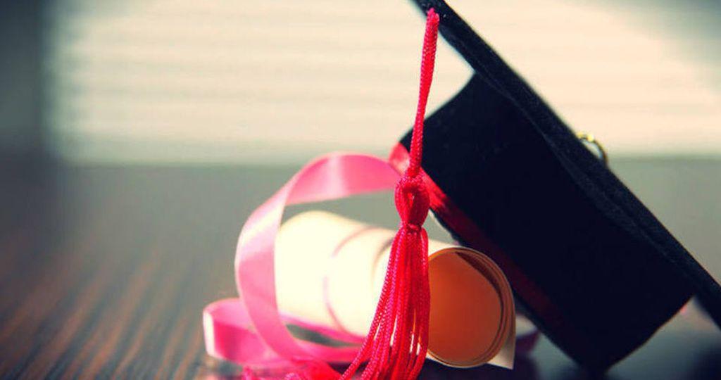 size_960_16_9_diploma10
