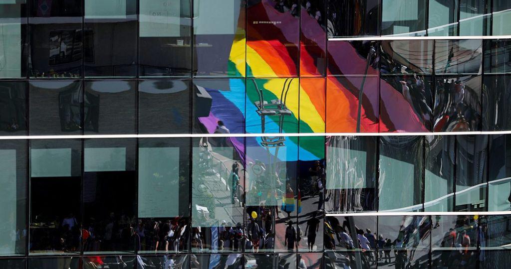 2019-06-23t160157z_2072166731_rc1e85a51930_rtrmadp_3_gay-pride-brazil-e1561314933792