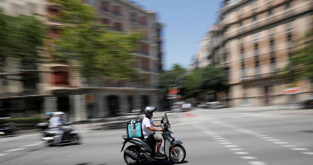 deliveroo-espanha-reuters