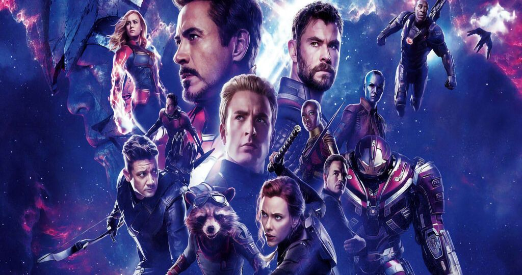 avengers_endgame_international