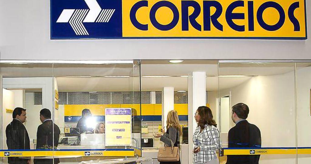 loja-correios-1