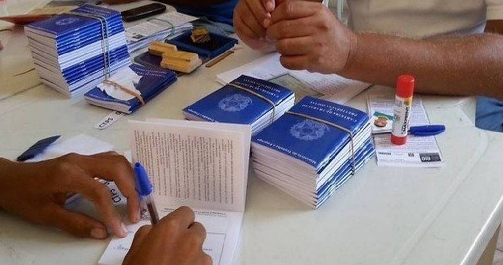 carteira-nova-0409
