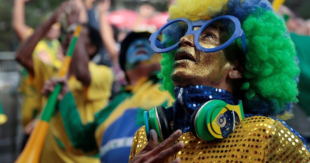 2018-06-17t191318z_1766774723_rc1da056d610_rtrmadp_3_soccer-worldcup-brazil