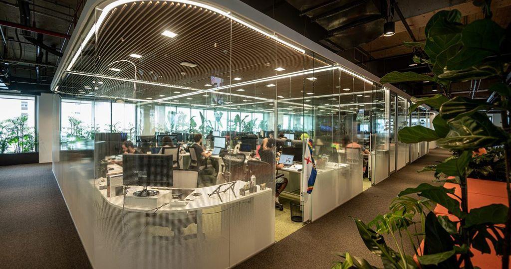 office_01-e1577471838420