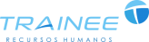 Trainee RH – Recrutamento e Seleção, Treinamento Empresarial e Serviços em Recursos Humanos – Belém/PA